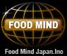 ワイン買取の専門店フードマインド・ジャパン FoodMind Japan