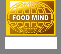 ワイン買取のFoodMind Japan フードマインド・ジャパン