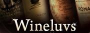 ワインオークション FMJワインラヴズ