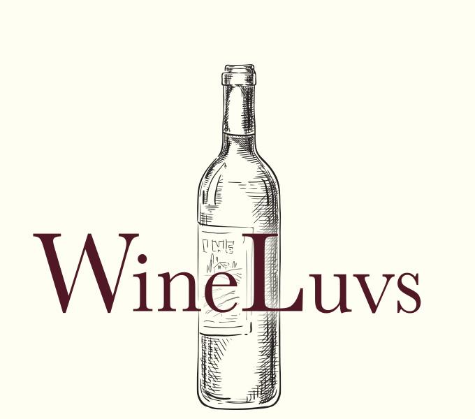 WineLuvs ワインラヴズ